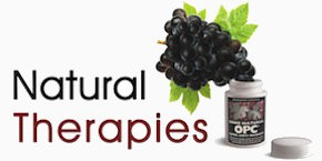 Natural Therapies Ltd
