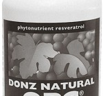Natural Therapies recommend DONZ Natural OPC® Super Antioxidant